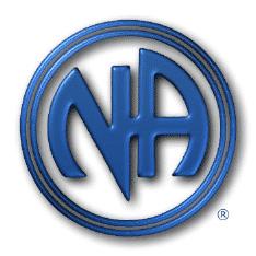 Na.Org Logo