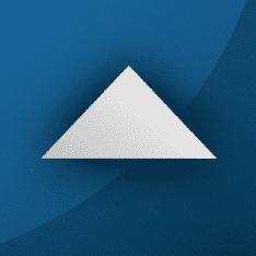 Anyoption.Com Logo