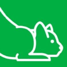 Petsuppliesplus.Com Logo
