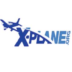 X-Plane.Org Logo