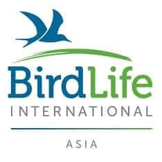 Birdlife.Org Logo
