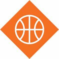 Basketball.Realgm.Com Logo