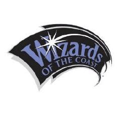 Wizards.Com Logo