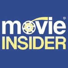 Movieinsider.Com Logo