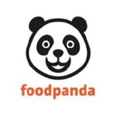 Foodpanda.Com Logo