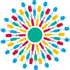 Drinkaware.Co.Uk Logo