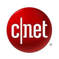 Download.Cnet.Com Logo