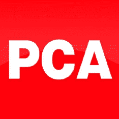Pcadvisor.Co.Uk Logo