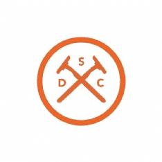 Dollarshaveclub.Com Logo