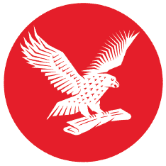 Independent.Co.Uk Logo