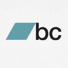 Bandcamp.Com Logo