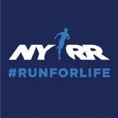 Nyrr.Org Logo