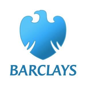 Barclays Logo2