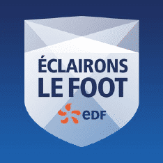 Edf.Fr Logo