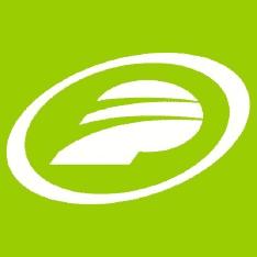 Performancebike.Com Logo
