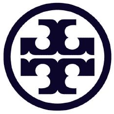 Toryburch.Com Logo