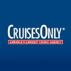 Cruisesonly.Com Logo