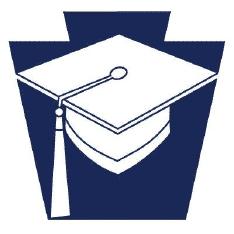 State.Pa.Us Logo
