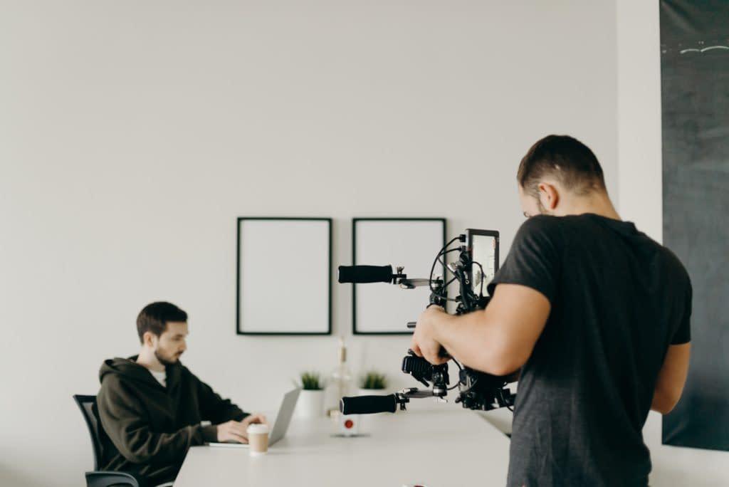 Digital Media Production 10
