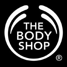Thebodyshop-Usa.Com Logo