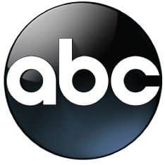 Abcnews.Go.Com Logo