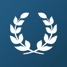 Helpscout.Net Logo