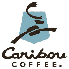 Cariboucoffee.Com Logo