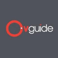 Ovguide.Com Logo