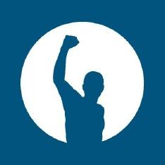 Pitchero.Com Logo