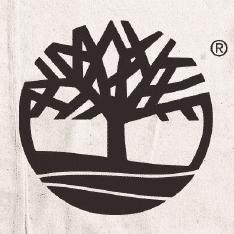 Timberland.Com Logo