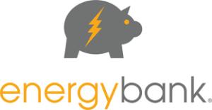 Energy Bank Logo 300x155