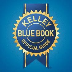Kbb.Com Logo