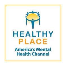 Healthyplace.Com Logo