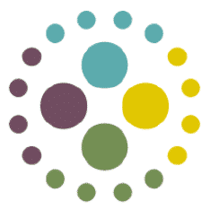 16Personalities.Com Logo