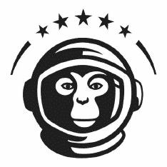 Popsci.Com Logo