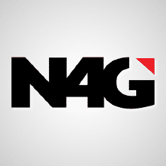 N4G.Com Logo