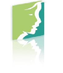 34-Menopause-Symptoms.Com Logo