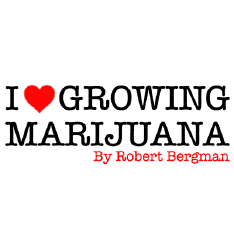 Ilovegrowingmarijuana.Com Logo