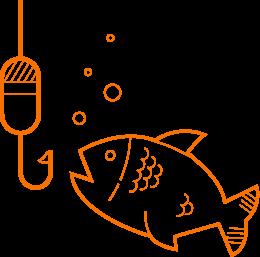 About Boom Boom Sportfishing 1