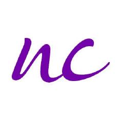 Naturallycurly.Com Logo