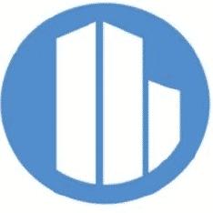 Paycheckcity.Com Logo