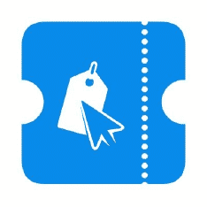 Promocodeclub.Com Logo