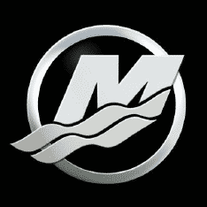 Mercurymarine.Com Logo
