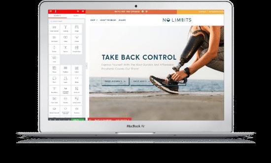 Iowa City Web Design Company 6