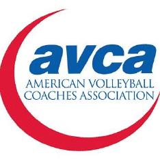 Avca.Org Logo