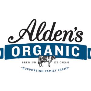 Aldens Organic Web