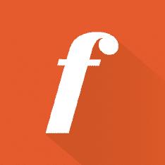 Foodler.Com Logo