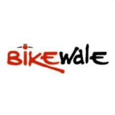 Bikewale.Com Logo