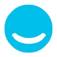 Playfulbet.Com Logo