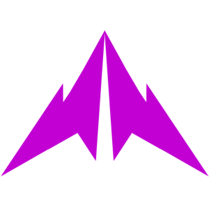 Pink 10x10 03